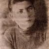 Илија Василески - Тиндилот