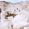 """80-те години од минатиот век: Рудникот за мермер """"Сивец"""""""