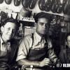 1940/50: Чевларски дуќан