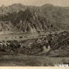 1917: Црна Река.