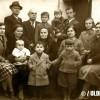 Фамилија Шапчевци...