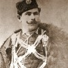 Трајко Митрев Кралев