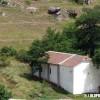 Црквата во Дабница