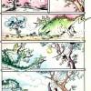 """Тошо Цветанов: """"Јунакот, ламјата и златното јаболко"""""""