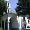 """Црква """"Свети Никола"""", село Вранче."""