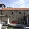 """Црква """"Свети Атанасиј"""", село Заполжани."""