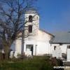 """Црква """"Свети Илија"""", село Веселчани"""