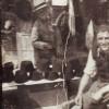 1940: Прилепски шапкар.