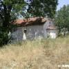 """Црква """"Свети Константин и Елена"""", село Загорани."""