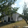 "Црква ""Воскресение Христово"", село Алинци."
