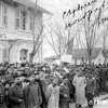 Првата балканска војна: 10-та прилепска дружина во Кукуш.