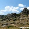 Локалитетот Кукул - Баба