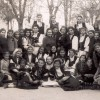4 декември 1944: Ученици од Прилеп на екскурзија во Кавадарци