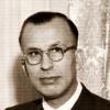 Васил Дундов...