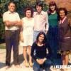 Семејството на Дане Дрзман...