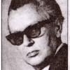 Сотир Гулески (1917-1985)
