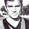 Томе Јакимоски - Гец