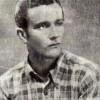 Прилепски фудбалски легенди: Илија Соколоски
