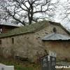 """Црква """"Воведение на Пресвета Богородица"""", село Средорек."""