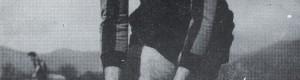 1970: Ристо Глигороски