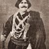 Јон Пашата