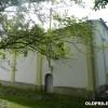 "Црква ""Успение на Пресвета Богородица"", село Селце."