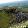 2009: Локалитетот Кара Камен
