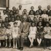 """Генерација непозната: """"III разред основне школе Краља Петра у Прилепу"""""""