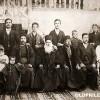 1893: Семејството Дундови...