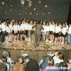 """2004/05. Настап на хорот при ОУ """"Гоце Делчев"""""""