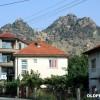 2008: Улица во Прилеп...