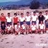 """1980/81: ФК """"Црн Бор"""" од Витолиште"""