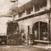 """1974: Продавницата од """"Центропромет"""" кај """"тунелот""""..."""