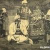 "1903: Машка и женска носија од ""Подмариовските села"""