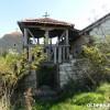"""Црква """"Свети Архангел Михаил"""", Крушевица."""