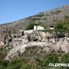2009: Монашка населба од крај на IX век до последните децении на XV век