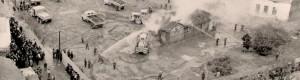 1971: Анот од Стевананџиовци запален во вежба на СВОЗ...