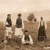 1919: Далматински доселеници во Прилепско...