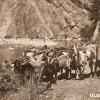 1917: Козарче од Мариово...