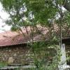 """Црква """"Свети Георгиј"""", село Слепче"""