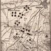24 октомври 1912: Бојот кај Алинци (Состојба по 15.00 часот)