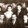 Годините пред Втората светска војна: Прилепски интелектуалци членови на есперанто друштвото во Прилеп
