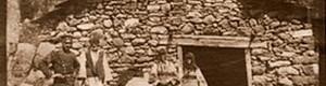 Прва светска војна: Воденица во Прилепско...