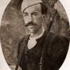 1917: Шериф Сулјеман