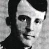 Кирил Јанчулев