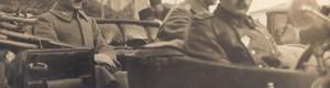 Декември 1916: Енвер-паша во Прилеп...