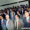 1991: Свечено доделување на 9-то септемвриски награди