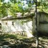 """Црква """"Свети Никола"""", село Дрен."""