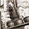 Јули 1937: Петре Пагурџија - Увце