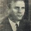 1967: Кирил Бисеркоски